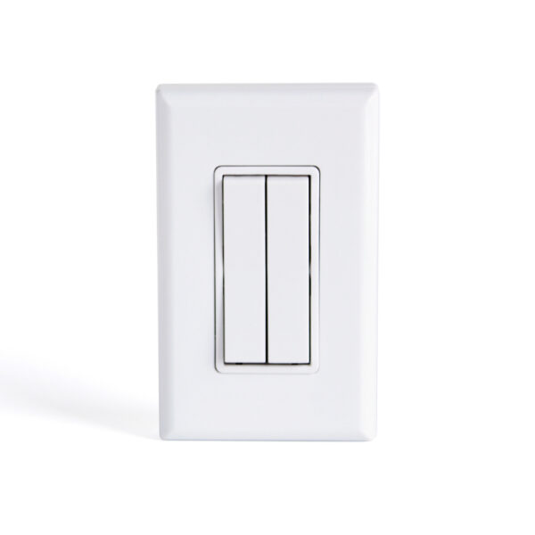 Click For Philips Hue Runlesswire
